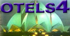 Hotels India Hotels India Hotels Indian India Hotels Economy Hotel rates less price indian hotels India AGRA HOTEL, JP PLACE, TAJ VIEW, MUGHAL SHARTON, HOLIDAY INN, MANSINGH PLACE, TRIDENT, AMAR, KANT, DEE-DAR-E-TAJ, LA HERITAGE, AJMER (PUSHKAR), MANSINGH PLACE, PUSHKAR RESORTS, RESORT, PUSHKAR PLACE, KHADIM, DYNASTI, NANADAN, BRAHMAPUTRA, Taj Krishna, Comfort Inn Woodbridge, Ashok, Classic Residency, RAMBAGH PALACE, RAJAPUTANA SHERATON, CLARK AMER